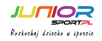 junior.sport.pl