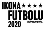 Plebisyt Ikona Futbolu 2020