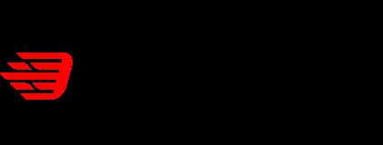 logo serwisu Moto.pl