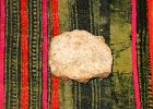 Kamień z Qala at Samaan