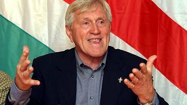 Jacek Gmoch