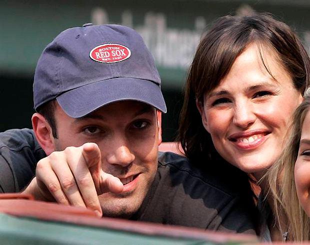 randki baseballowe prawo wieku randkowego w Tennessee