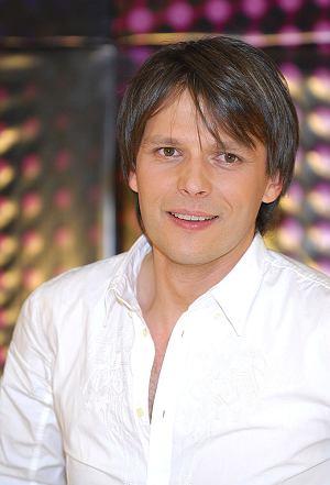 Jakub Przebindowski