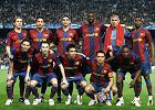 Barcelona czeka na Wisłę