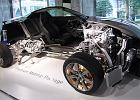 Pierwszy Nissan GT-R już w Polsce!