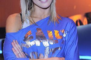 Polską Carrie bezapelacyjnie jest Roksana Saniuk z You Can Dance.