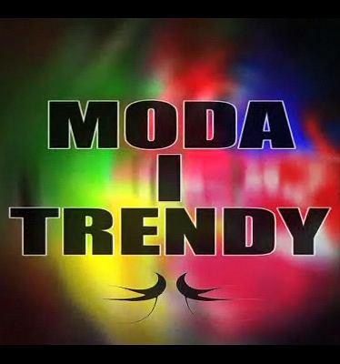 Moda i Trendy