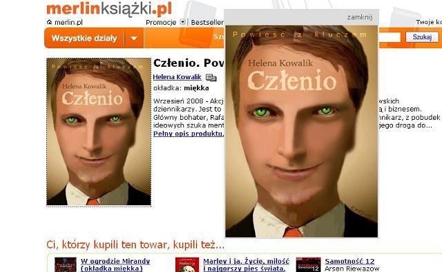 Tomasz Lis/Merlin.pl