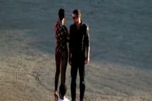 Rihanna i Justin/YouTube.com