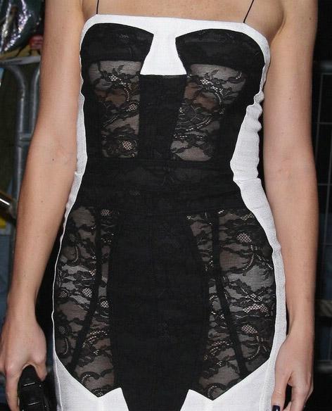 Gwyneth Paltrow fot. SIPA/East News