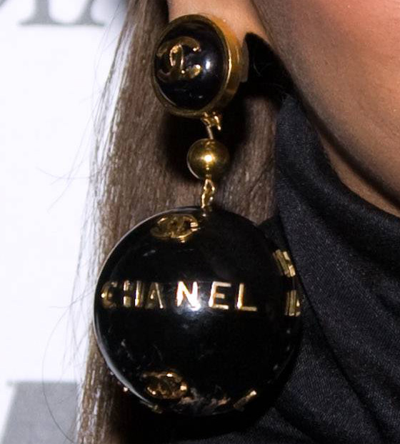 Beyonce fot. AP Photo/Charles Sykes/AG