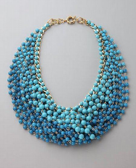 Naszyjnik Lee Angel Jewelry