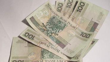 PiS i Lewica: Podnieśmy minimalną płacę