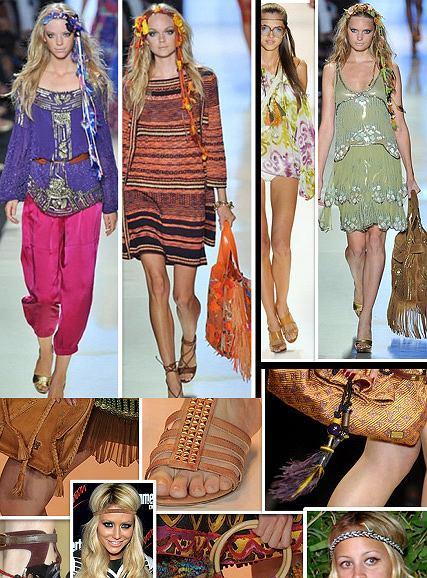 fashionmypassionash.blox.pl