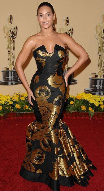 Beyonce fot East News