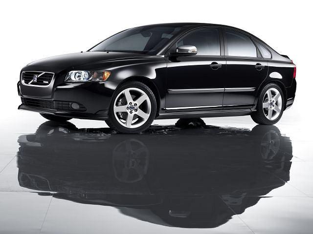 Volvo DRIVe z pakietem R-Design