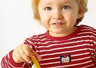Kasza w diecie niemowlęcia