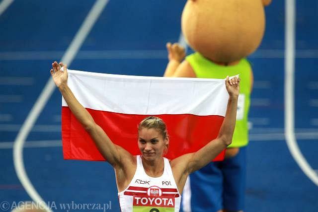 Kamila Chudzik