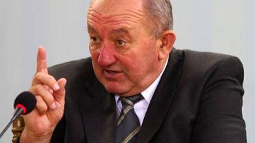 Włodzimierz Olewnik: Za bardzo wierzyłem policji i prokuraturze