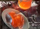 Kwaśny owoc do zgryzienia