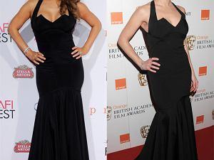 aca86025a Która lepiej: Mariah Carey czy Kate Winslet?