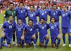 MUNDIALEJRO: Reprezentacja Włoch