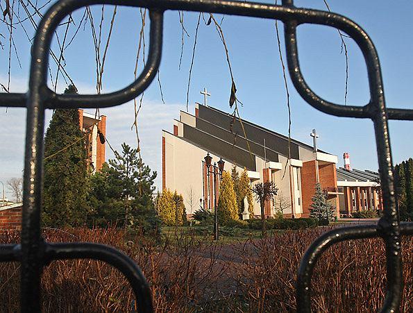 Katolickie biuro matrymonialne - MyDwoje