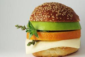 Fast food kontra zdrowie