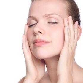 WITAMINA C - odporność i skóra