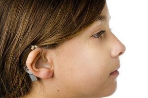 Jak rozpoznać ubytek słuchu?