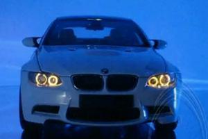 Po co nam oryginalne BMW...