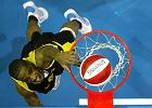PLK. Ludwiczuk odda ligę koszykarzy?