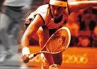 Squash - daj sobie wycisk