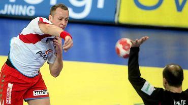 Tomasz Tłuczyński