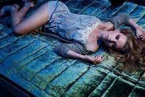 Scarlett Johansson jest jedną z najseksowniejszych aktorek świata. Mango wybrało idealną osobę do promocji swoich kolekcji.