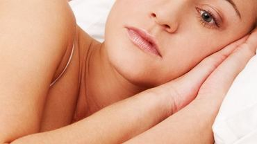 Zaburzenia snu można skutecznie diagnozować i leczyć.