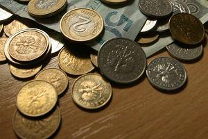 Inflacja niespodziewanie wzrosła do 3,6 proc.