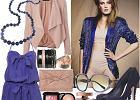 Wyniki konkursu: Zakupy z New Look