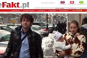 Efakt.pl