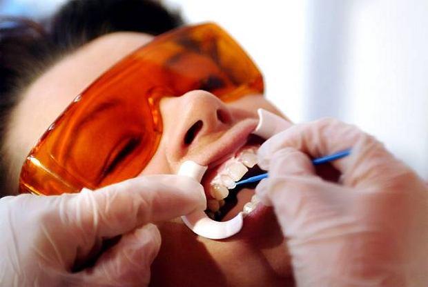 U dentysty z Kielc można płacić bitcoinami. Kto się zdecyduje, dostaje 10 proc. zniżki