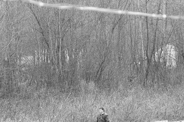 Zdjęcie numer 4 w galerii - Prezydent Lech Kaczyński nie żyje. Katastrofa samolotu w Smoleńsku [RELACJA]