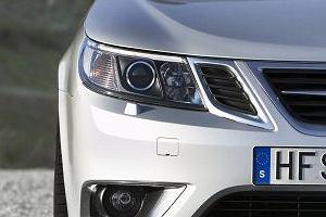 Nowe ceny Saaba 9-3