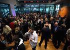 Finał największej oferty publicznej w Europie: Akcje PZU na warszawskiej giełdzie