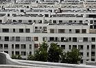 W Miasteczku Wilanów powstanie handlowy gigant za 170 mln euro