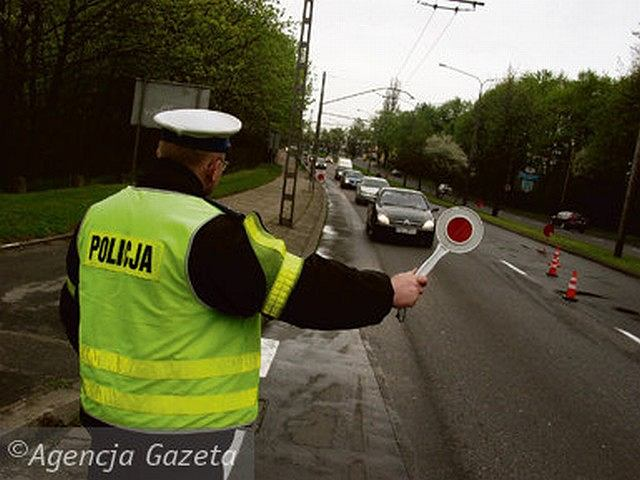 Fot. Agencja Gazeta
