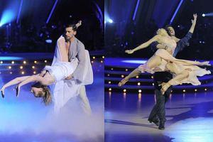 Finał 11. edycji Tańca z gwiazdami był bardzo zacięty. Obie finalistki zaprezentowały się od najlepszej strony i zachwyciły widzów swoimi ostatnimi tańcami.