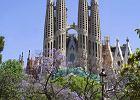Miasta za grosze. Jak tanio zwiedzić Barcelonę