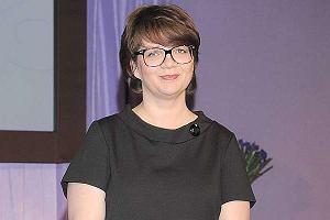 Dorota Zawadzka vel Superniania zatańczy w 12 edycji Tańca z Gwiazdami.