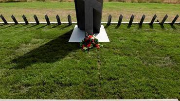 Pomnik miał być symbolem pojednania i wspólnej refleksji Polaków i Rosjan. Po sprofanowaniu nie wyznaczono kolejnego terminu jego odsłonięcia