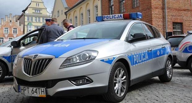 Kolejne Włoszki w policji